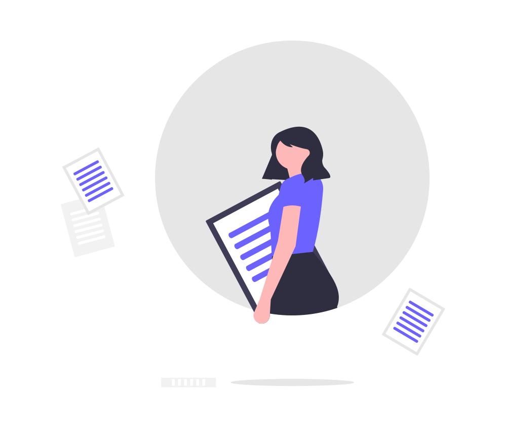 free essay writing service