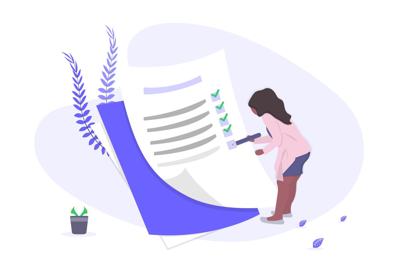 how EssayWritingService works